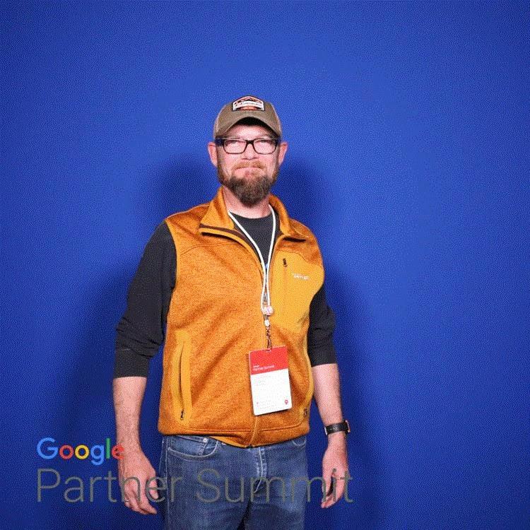 Google 2016 Nov